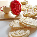 Hand-made-cookie-stamp-main