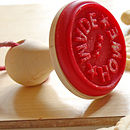 Hand-made-cookie-stamp-clos