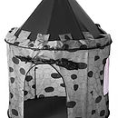 Rock Star Play Tent
