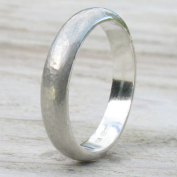 Dappled-silver-ring-large