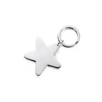 Keyring star ps48 a#41fcba0