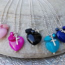 soft pink, fuschia, black, aqua, royal blue