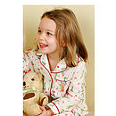 Hansel And Gretel Traditional Pyjamas