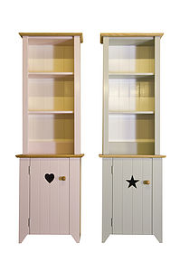 Mini Dresser - furniture