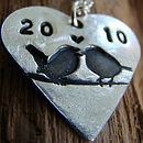 C:\fakepath\love bird heart dates