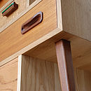 Drawers again 4
