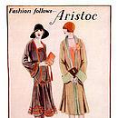 Ap1473-aristoc-stockings-art-deco-fashion-advert-1920s