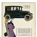 Ap2185-ford-car-advert-art-deco