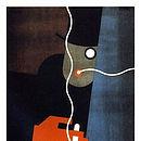 Ap1643-1920s-cigarette-advert-modiano-robert-bereny-