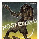 Ap365-nosferatu-movie-poster-1922 big