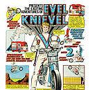 Ap1091-evel-knievel-daredevil-stunt-cyclist-advert-1970s