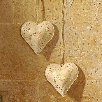 Anusha hearts