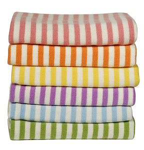 Cashmere Candy Blankets - shawls & wraps