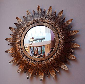 C:\fakepath\mirror6