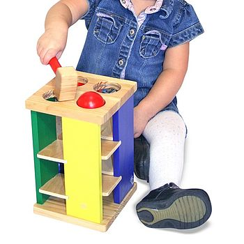 13559-pound-and-rolltower-withkid