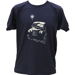 Cab T Shirt - t shirts and tops