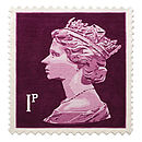C:\fakepath\stamp rugs purple splash 1p