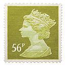 C:\fakepath\stamp rugs olive splash