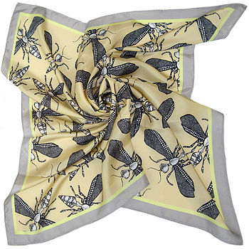 http://assets1.notonthehighstreet.com/system/product_images/images/000/367/085/normal_Craig_Fellows_-_Silk_Scarf_Wild_Wasp_TWIRL.jpg
