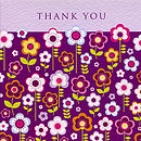 Ps101 - thank you purple low