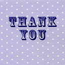 Ps125 - thank you blue circus low