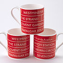 Thumb red mugs stack