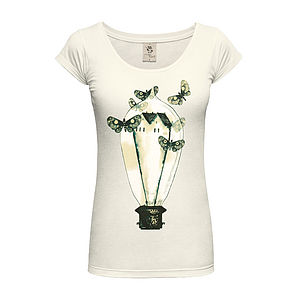 Lightbulb Women's T Shirt - tops & t-shirts