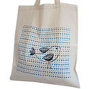 Susie Shopper Bag