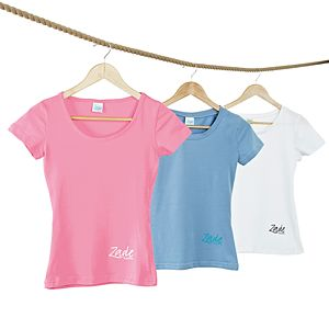 Sleep T Shirt - lingerie & nightwear
