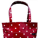 Issy-large-tote-web
