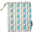 Bunnies Washbag