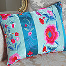 MANDALAY CUSHION