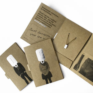 'You're Priceless' Silver Keepsake And Card - tokens & keep sakes