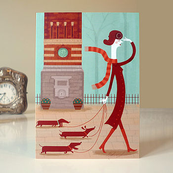 http://cdn3.notonthehighstreet.com/system/product_images/images/000/397/774/normal__Lady_Pinky_Greeting_Card_simpler.jpg?1335233412