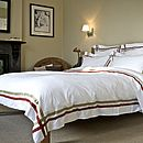 Duo Egyptian Cotton Duvet Cover