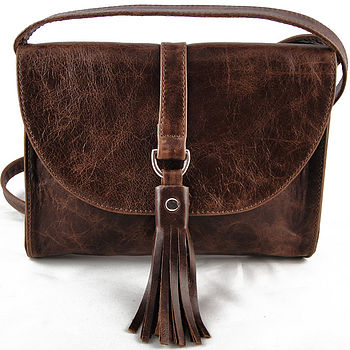 http://assets3.notonthehighstreet.com/system/product_images/images/000/406/416/normal_Modern_Craft_purse.jpg