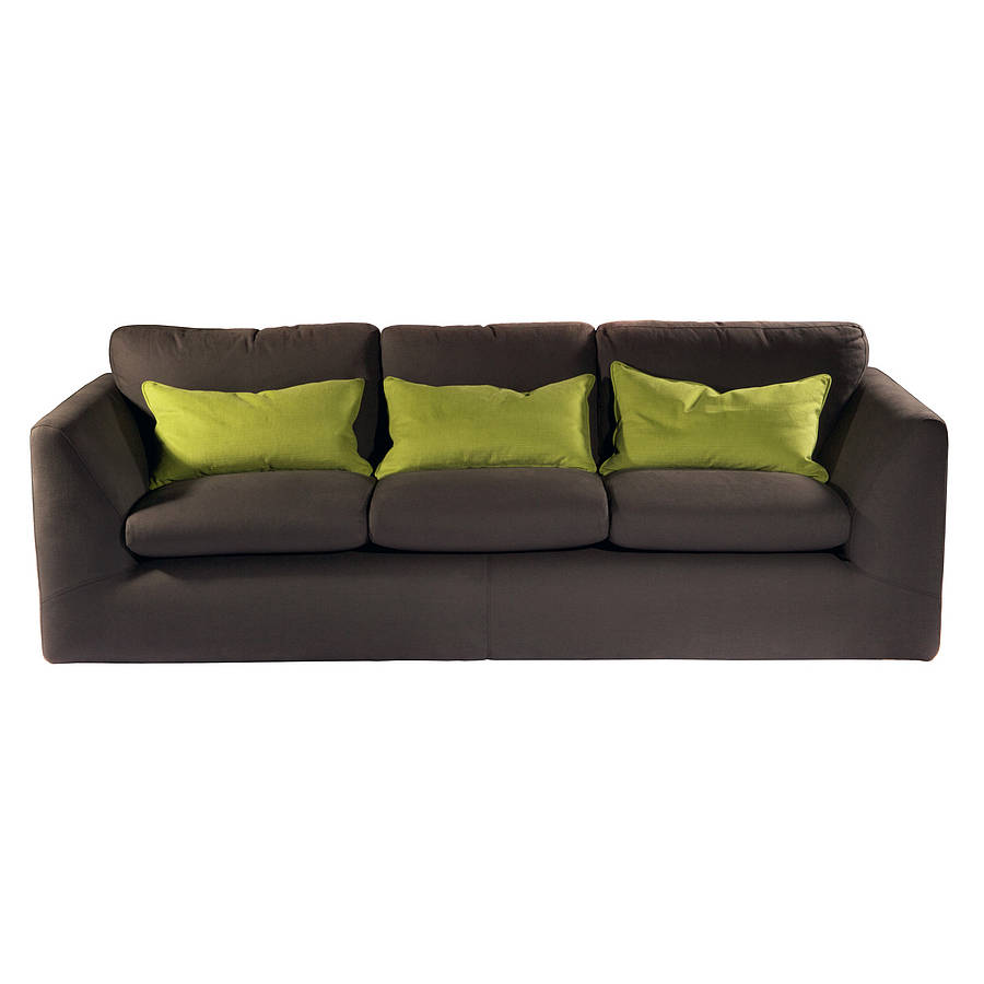 logo linea sofa. Black Bedroom Furniture Sets. Home Design Ideas