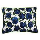Francis Flower Cushion