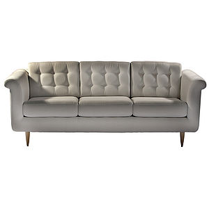 Betsy Sofa - furniture
