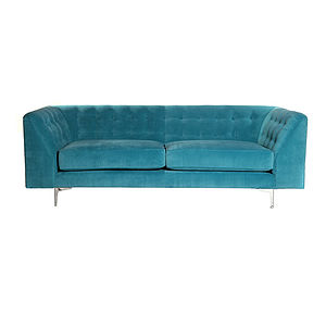 Deco Sofa - furniture