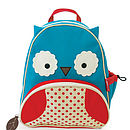 Child's Zoo Back Pack