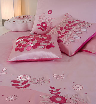 Milly Children's Bed Linen