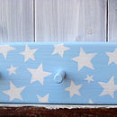 star peg rack_pale blue