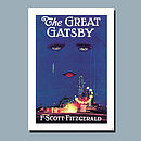 Thumb_great_gatsby_blue_background