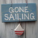gone sailing_cherry red stripes