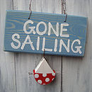 gone sailing_cherry red spot