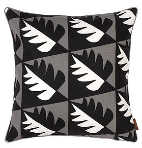Betty Cushion - cushions