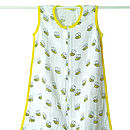 Baby Summer Sleeping Bag