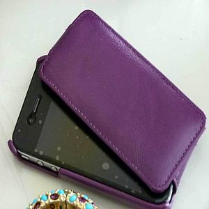 NEW!! URBANE - 4G IPhone Covers