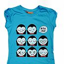 Little Vamps T-shirt